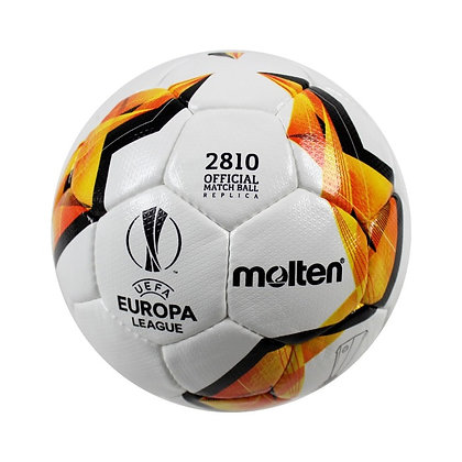 EUROPA LEAGUE MATCH SZ 5