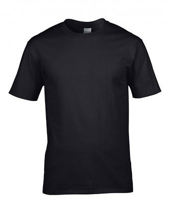 A-Level PA Unisex T-Shirt