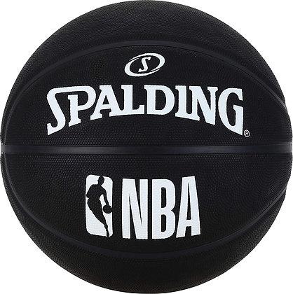 SPALDING NBA SZ 7