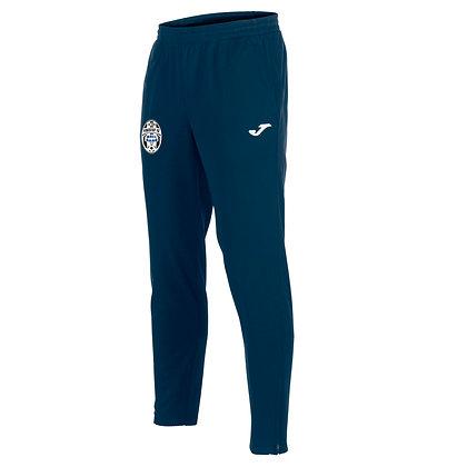 Finestay FC Slim Pant