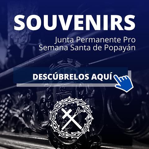 Junta_Permanente_Pro_Semana_Santa_de_Pop