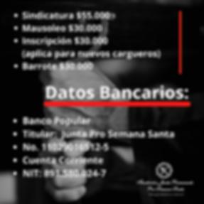 Sindicarura_$55.000_Mausoleo_$30.000_Ins