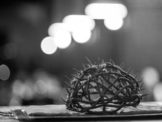 La historia encaminada para la creación de las procesiones de Popayán