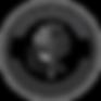 WU logo clear.png