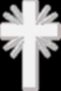 cross6.png