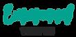emmanuel-logo.png