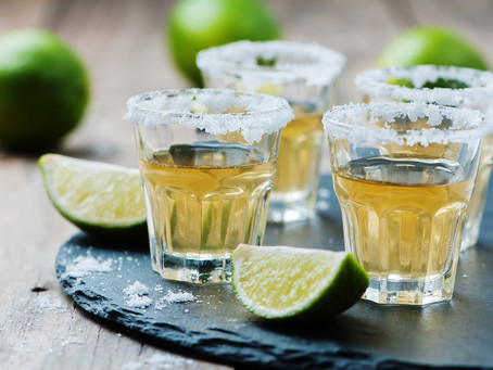 Tequila Tasting Is More Fun With These 9 Facts!