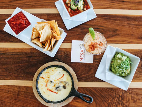 Have You Tried These 5 Things To Do In Grapevine?