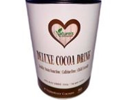 Deluxe Cocoa Drink - 250g