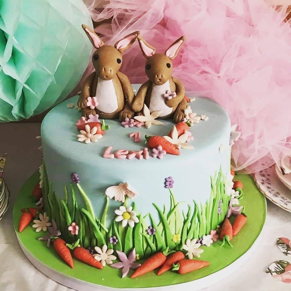 jos cakes4