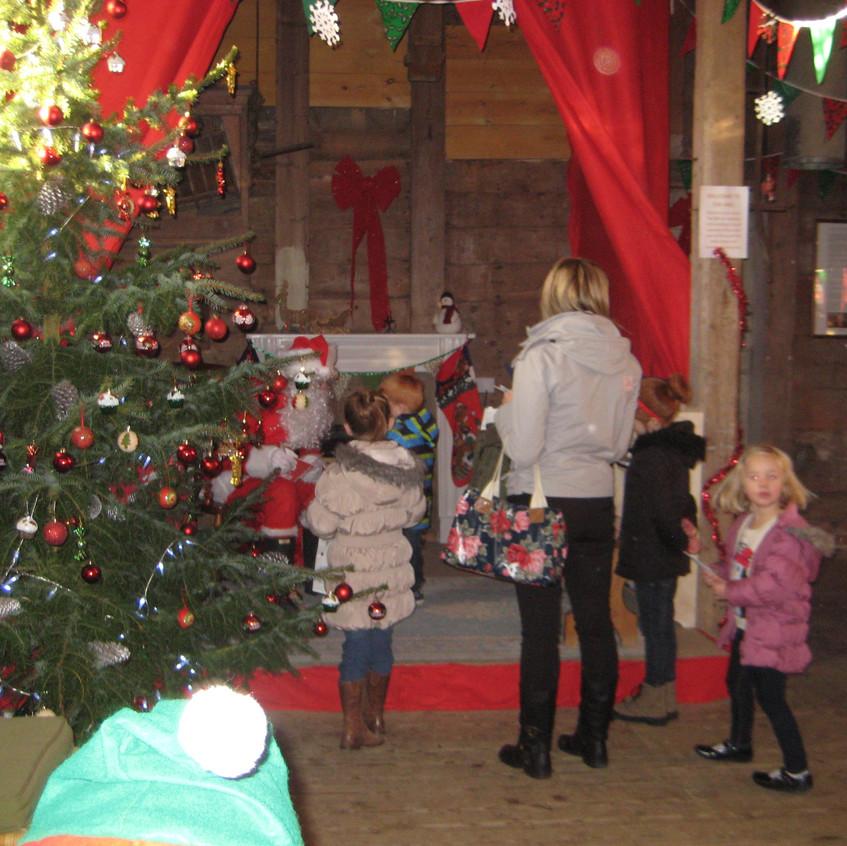 Santa's workshop 2013 007