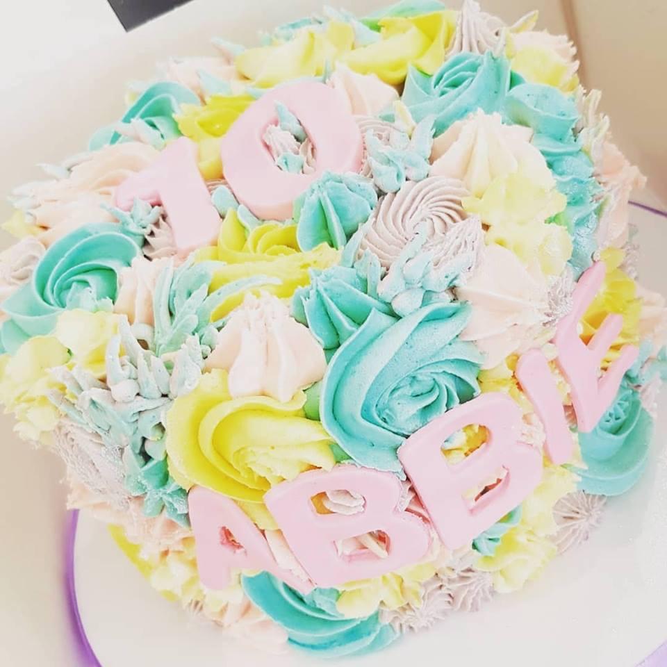 jos cakes2