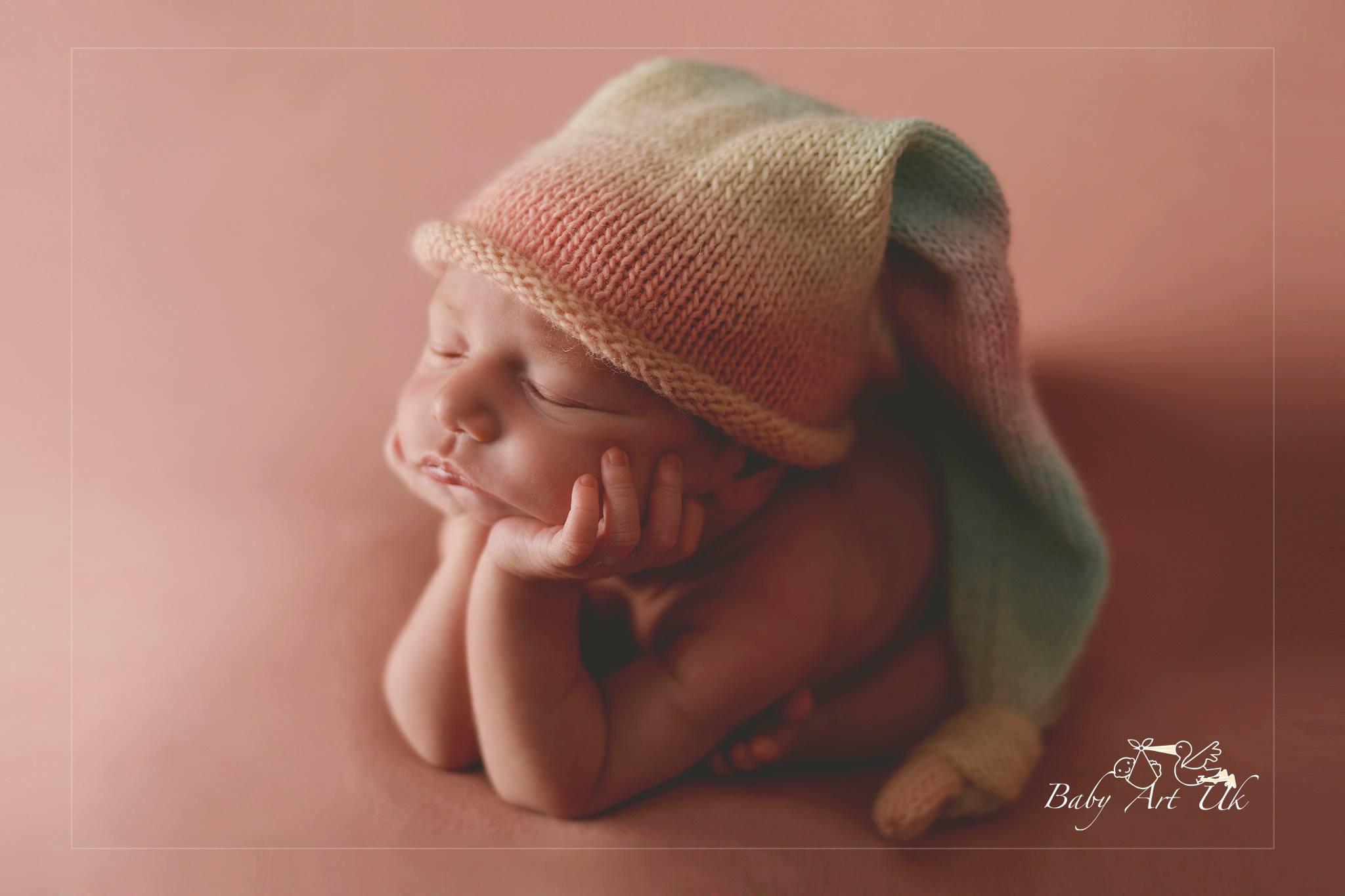babyart1