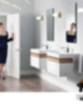 Bathroom Furniture, Vanity  Mirrors, Storage Units