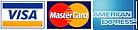 visa-mastercard-american-express-logo-mj