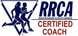 rrca-certified-coach-logo lores.jpg
