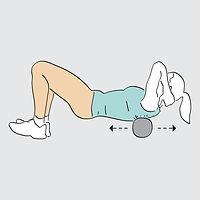 SherwoodMassage_WellnessGuide_Stretches8