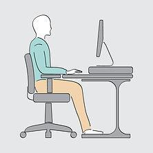 ergonomic-desk.jpg