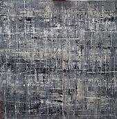 Shade of Grey.jpg