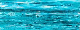 Deep Wave  101x40cm  £975.jpg