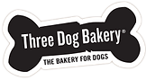 Three Dog Bakery.png
