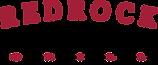 redrock-logo-1.png