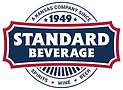 Standard Beverage.png