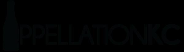 Appellation web logo.png