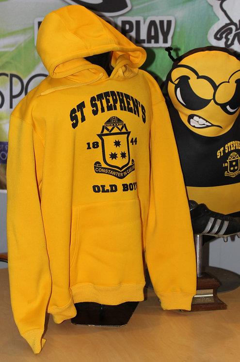 Bennett House hoodie long sleeve