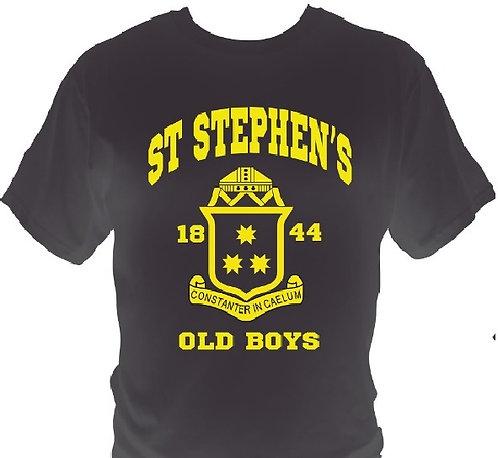 Tipene 1844 t-shirt