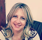 Patricia Rodriguez Presidente.jpg