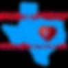 Heart Of Texas Flute Circle Logo_Standar