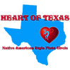 Heart Of Texas Flute Circle Logo_Standar