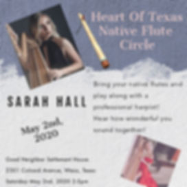 Sarah Hall May 2nd Ad.jpg