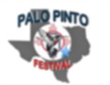 Palo.jpg