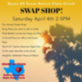 Swap Shop.jpg