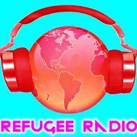 Work with Refugee Radio