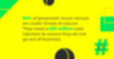LTMP_Facebook_Key-Mesage05.jpg
