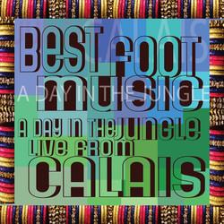 Calais Recordings