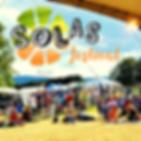 Copy of Solas Festival.png