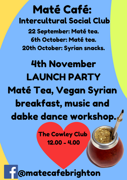 Mate Cafe Dates Poster.png