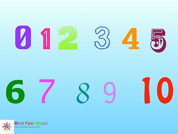 Numbers.001.jpeg