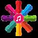 logo no yext.png