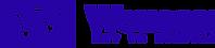 rsz_1wouessi__logo_horizontal.png