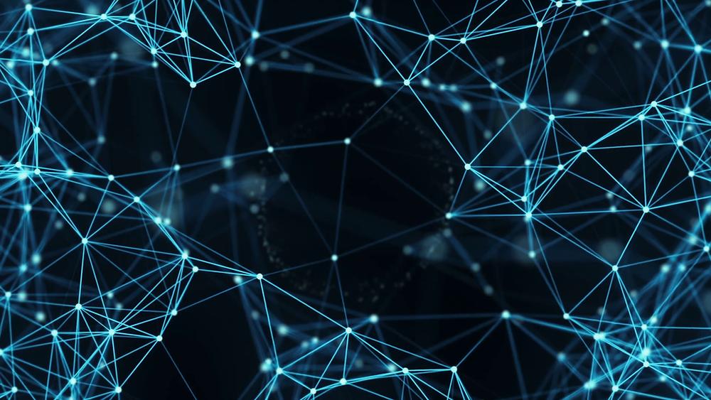 SIP Management : Blockchain network