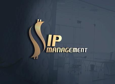 The SIP platform