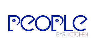 People Bar Cleethorpes