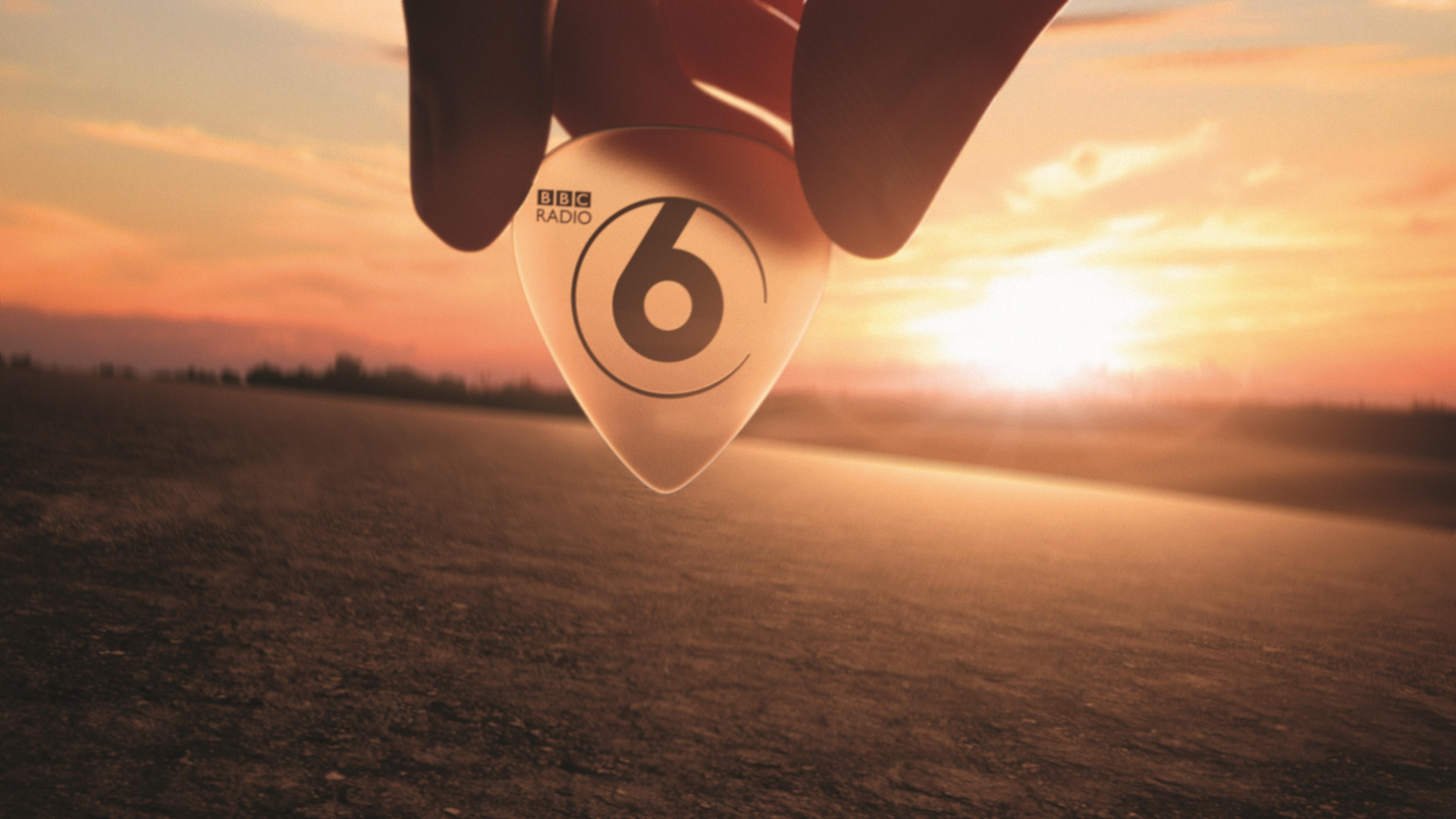 BBC 6Music