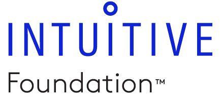 intuitive-foundation.png