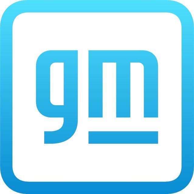 GM_Gradient_Brandmark_RGB-2021 smaller.jpg